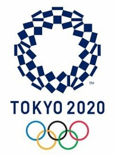 Tokyo 2020 Olympic Games: The Official Video Game
