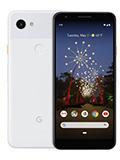 Google Pixel 3a XL (64GB)