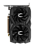 Zotac Gaming GeForce GTX 1660 Super