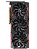 ASUS ROG Strix GeForce RTX 2080 Super Gaming Advanced
