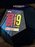 Intel Core i9-9900KS Special Edition