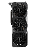 Gigabyte GeForce RTX 2080 Super Gaming OC