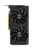 Sapphire Pulse Radeon RX 5500 XT 4G