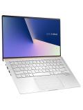 ASUS ZenBook 14 UM433