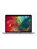 Apple 13-inch MacBook Pro (2020)