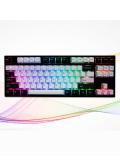 Tempest Kirin v2 TKL wireless keyboard