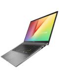 ASUS VivoBook S15 S533FL