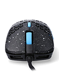 G-Wolves Hati S Stardust Gaming Mouse