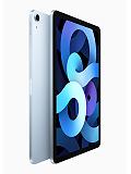 Apple iPad Air (4th generation, 2020)