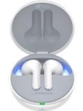 LG Tone Free HBS-FN7