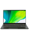 Acer Swift 5 (Late 2020)