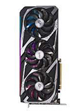 ASUS ROG Strix GeForce RTX 3060 OC