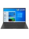 LG gram 17 (2021)