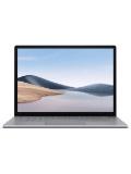 Microsoft Surface Laptop 4 (15-inch)