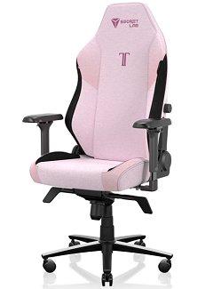 Secretlab Titan Evo 2022 Gaming Chair