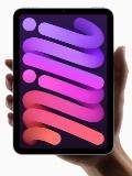 Apple iPad Mini (6th generation, 2021)