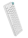 Tecware B68 Wireless Bluetooth Mechanical Keyboard