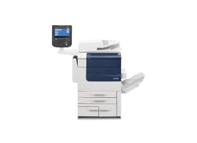 Fuji Xerox Introduces The Color 550 560 Printer Hardwarezone Com My