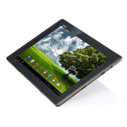 The Asus Eee Pad Transformer TF101 is definitely a tablet worth checking out.
