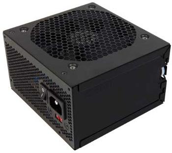 VP350