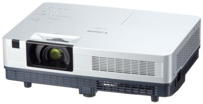 LV-8225