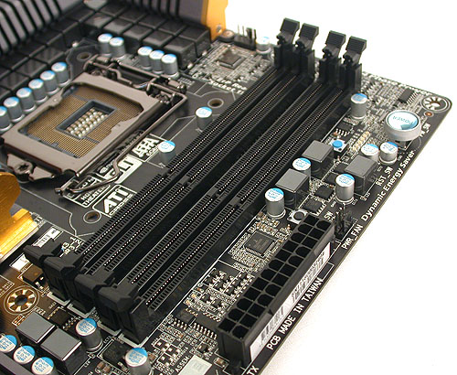 Gigabyte GA-Z68X-UD7-B3 NEC USB 3.0 Driver