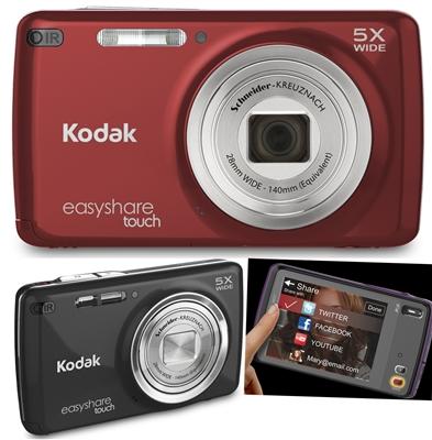 touching kodak commerc kodak - HD1152×1172