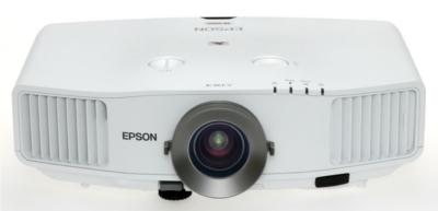 EB-G5950
