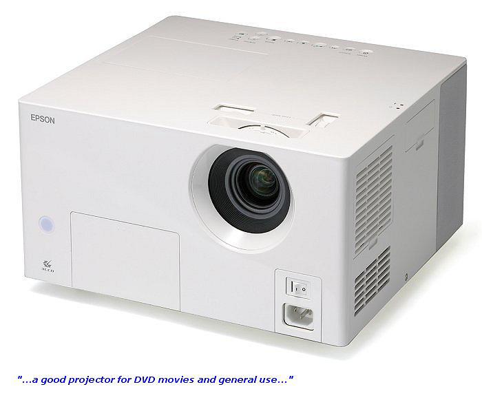 first looks epson emp twd3 projector hardwarezone com ph