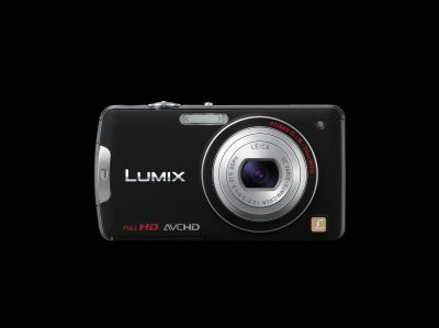 The FX700 is one of three hybrid cameras announced, boasting high quality 1920 x 1080 full HD movie recording in AVCHD format.