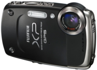 FinePix XP30
