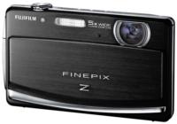 FinePix Z90