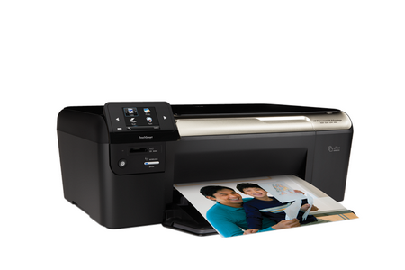 Trade in your old non-HP printers at the event in exchange for discount coupons for your next HP printer purchase.