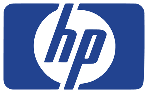 If HP wants to be cool, they might want to start with a new logo, because this looks too industrial and sterile.