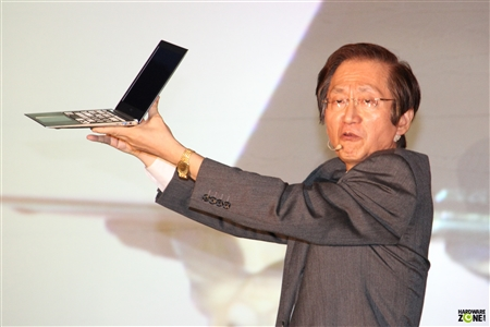 ASUS Introduces Wealth of New Products at COMPUTEX 2011 ...