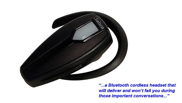 first looks jabra bt135 bluetooth headset hardwarezone com ph rh hardwarezone com ph Jabra Owner's Manual Jabra HFS001 User Manual
