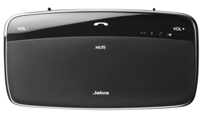 How to Reset a Jabra Headset