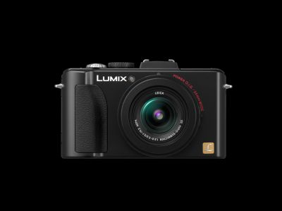 The Panasonic LUMIX DMC-LX5 has improved features compared to the LX3, including better optical zoom and a redesigned 10.1-megapixel CCD sensor.