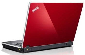 Lenovo ThinkPad Edge 14-inch