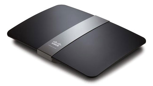 Linksys has high hopes of winning consumers' hearts with the E4200 N-router, which sports six internal antennas and a sophisticated new look. With a supposedly beefier signal strengths and wider range, is this router dependable enough to make you fork out S$279 for?