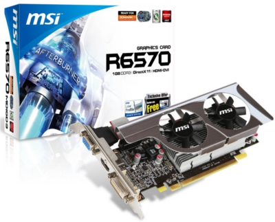 R6570 MD1GD3/LP