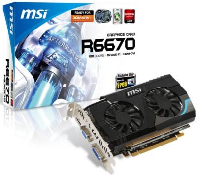 R6670-MD1GD5