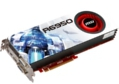 MSI R6950-2PM2D2GD5 (Radeon HD 6950)