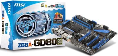 Z68A-GD80