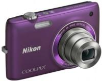 CoolPix S4150