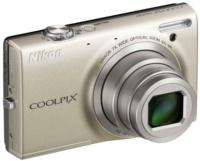 CoolPix S6150