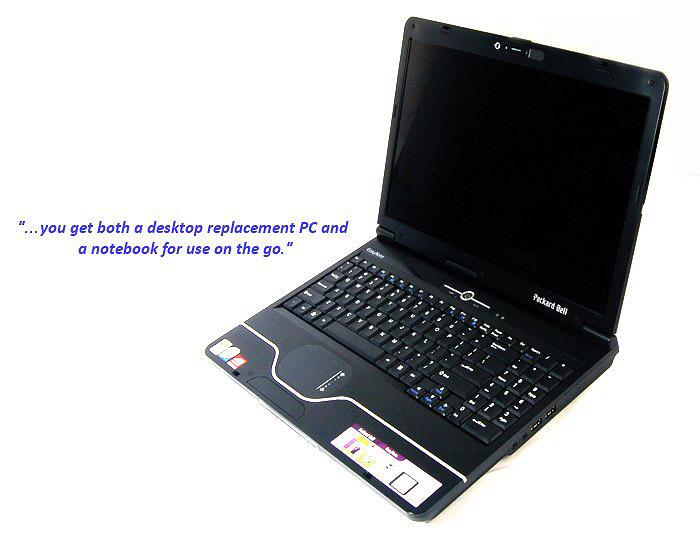 first looks packard bell easynote mx36 026 notebook. Black Bedroom Furniture Sets. Home Design Ideas