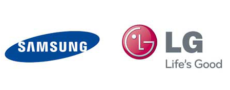 Two of the biggest presence in the previous CommunicAsia shows, Samsung and LG, will not be participating in CommunicAsia 2011.
