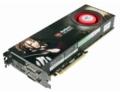 Sapphire HD6950 2GB GDDR5