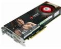 Sapphire HD6970 2GB GDDR5